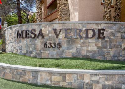 Mesa Verde - 44